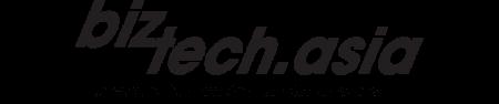 BizTech Asia