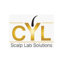 CYL Lab Solutions