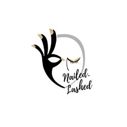 NailedxLashed