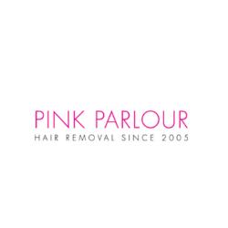 Pink Parlour SG