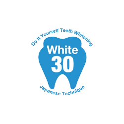 White30